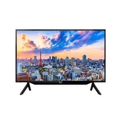 """TV LED SHARP 42"""" 2T-C42BD1I"""