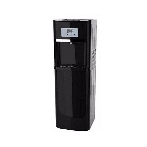 Water Dispenser Gea Halley
