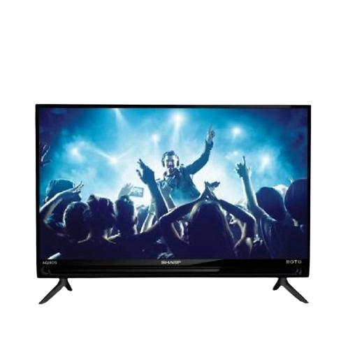 """TV LED SHARP 32"""" 2T-C32BB1I-TB"""