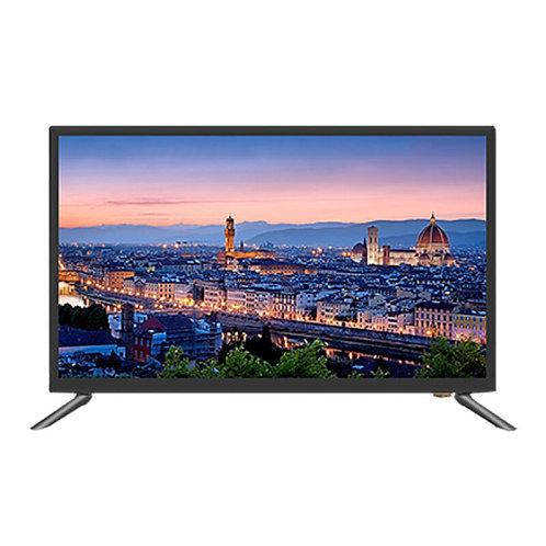 """TV LED PANASONIC 49 """"TH-49F305G"""
