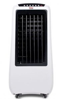 Air Cooler Cosmos CAC-005 ABW