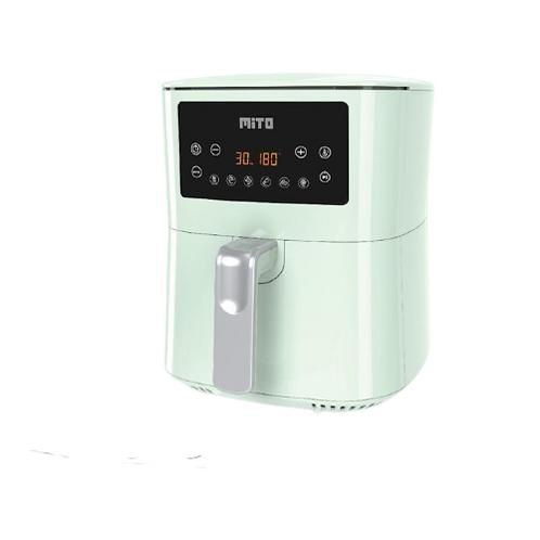 Digital Airfryer Mito AF1 4.0L