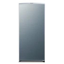 Freezer Sharp FJM 189K (6 Rak)