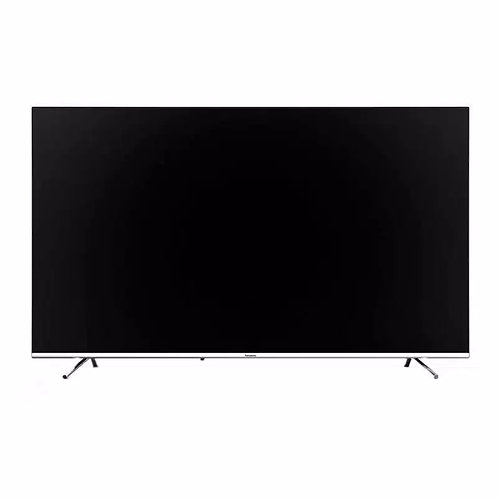 "TV LED PANASONIC 55"" TH-55HX600G"