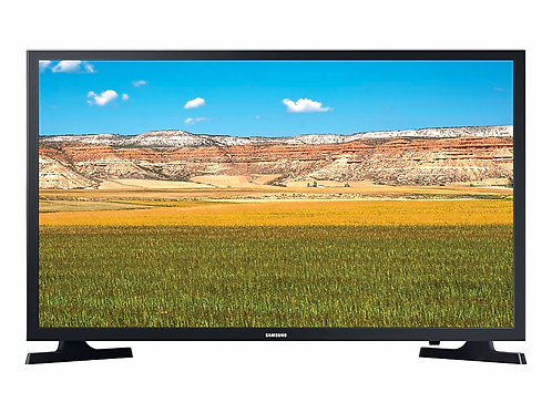 "TV LED SAMSUNG 32"" UA32T4500AK"
