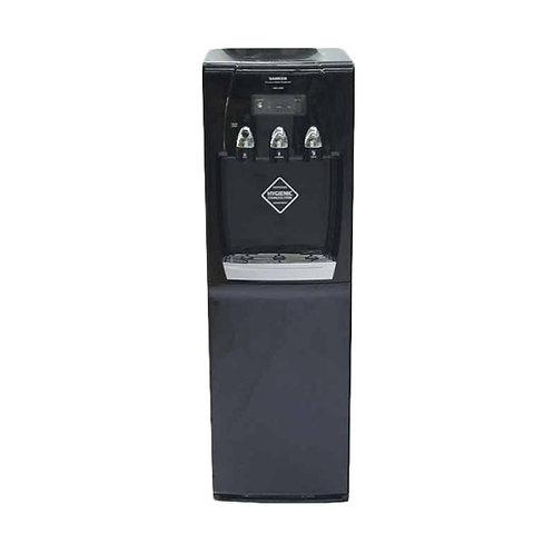 Water Dispenser Sanken HWD-C500E