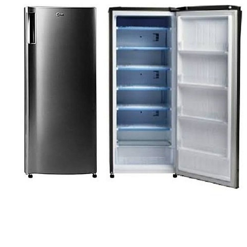 Freezer LG GN-IN304SL