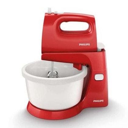 Mixer Philips HR 1559/10
