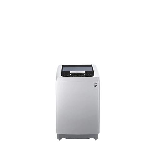 Mesin Cuci LG 11KG T-2311VSPM