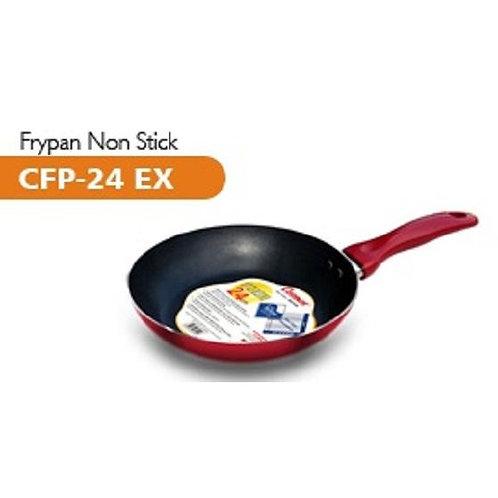 Teflon Ceraflon Cosmos CFP 24 EXP