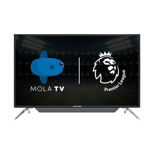 "TV LED POLYTRON 43"" PLD-43AS1558"