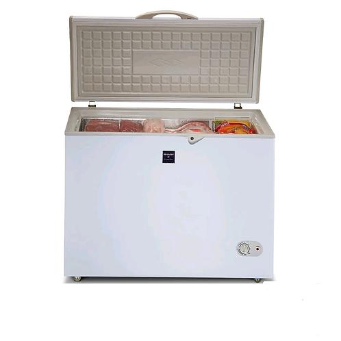 Chest Freezer Sharp FRV-300