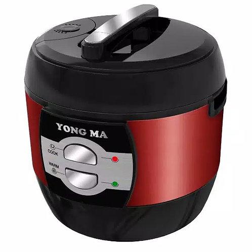 Rice Cooker Yong Ma MC 7033