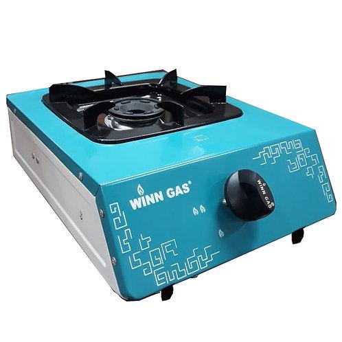 Kompor Gas Winn Gas W-188