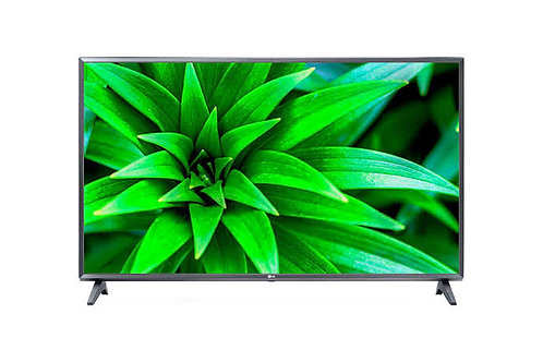 """TV LED LG 43"""" 43LM5700PTC"""