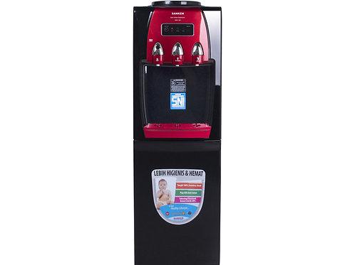 Water Dispenser Sanken HWD-Z88