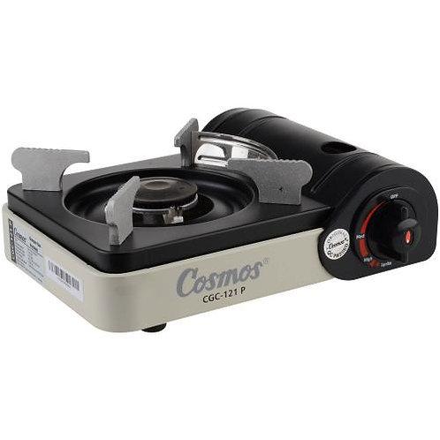 Kompor Gas Cosmos Portable CGC 121 P