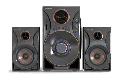 Speaker Aktif Polytron PMA 9310 Multimedia Bluetooth