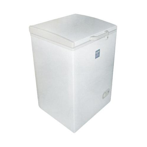 Chest Freezer Sharp FRV-127