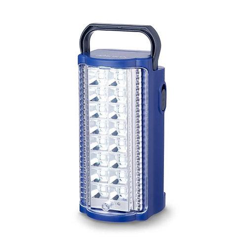 Lampu Emergency Kirin KEL 2606