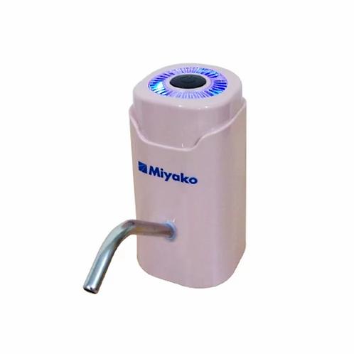 Automatic Dispenser Miyako AWD-100 NP