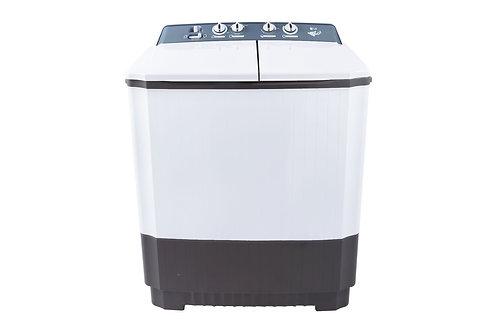Mesin Cuci LG 8,5KG P-850R