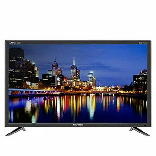 """TV LED POLYTRON 32"""" PLD-32D7511"""