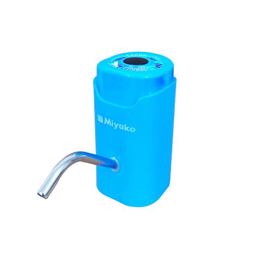 Automatic Dispenser Miyako AWD-100 B
