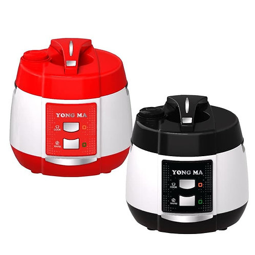 Rice Cooker Yong Ma ECO WING SMC 4043
