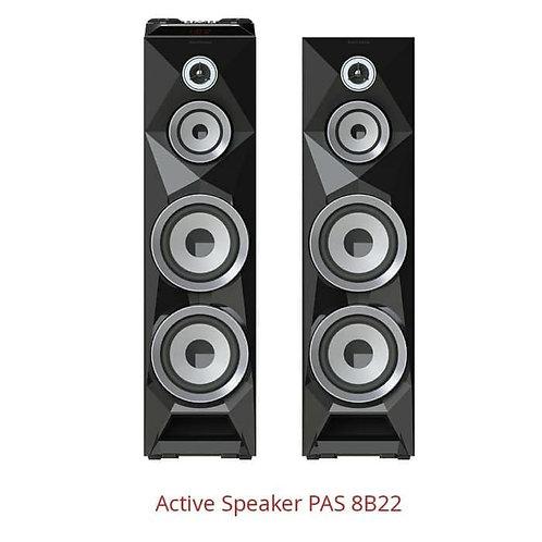 Speaker Aktif Polytron PAS 8B22