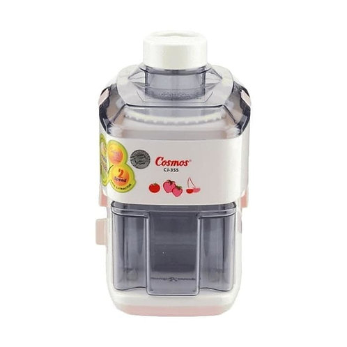 Juicer Cosmos CJ 355