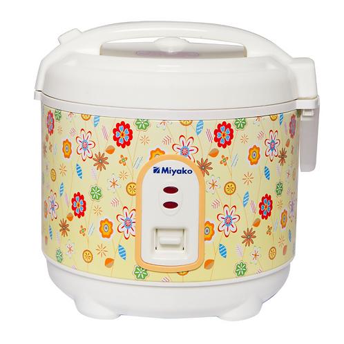 Rice Cooker Miyako MCM 609