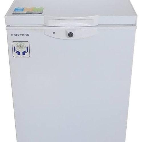 Freezer Polytron PCF-117