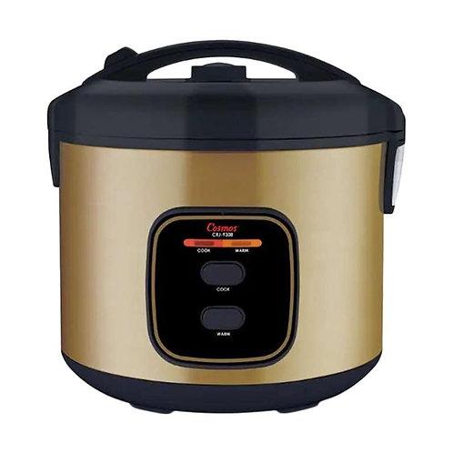 Rice Cooker Cosmos CRJ-9308