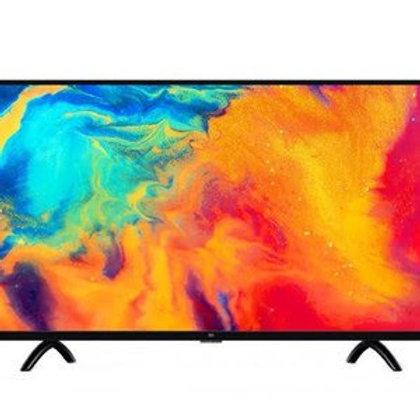 "TV LED XIAOMI 32"" L32M5-AN"