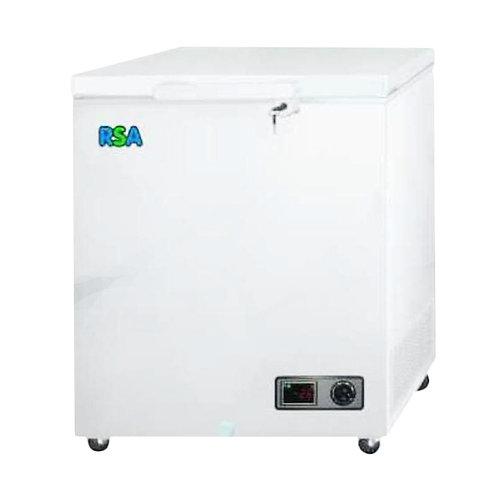 Freezer RSA CF-150