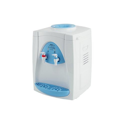 Water Dispenser Maspion EX-18 PAS