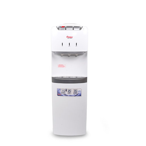 Water Dispenser Cosmos CWD-5808 R