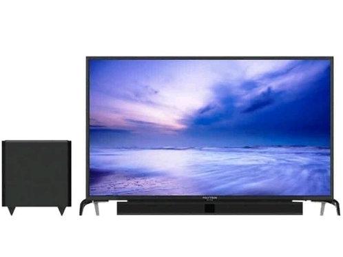 "TV LED POLYTRON 43 ""PLD-43BS153"