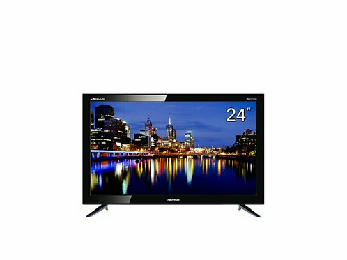 """TV LED POLYTRON 24"""" PLD-24D1852"""