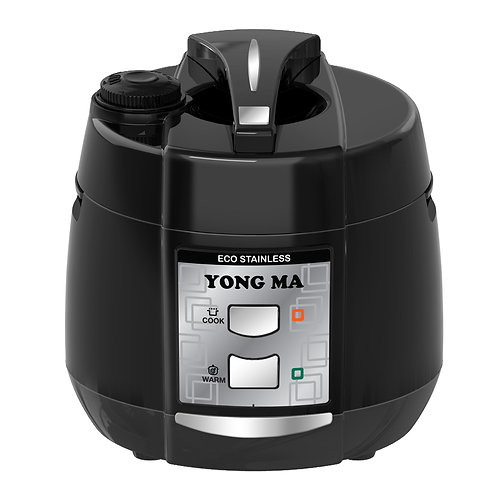 Rice Cooker Yong Ma ECO WING SMC 4053