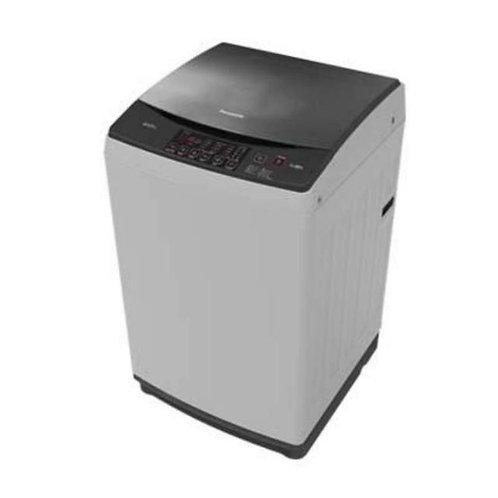 Mesin Cuci PANASONIC 9KG NA-F95MB1-WSG