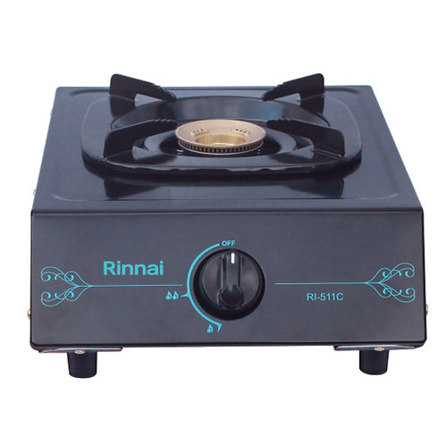 Kompor Gas Rinnai RI 511C