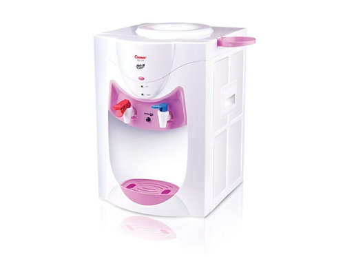 Water Dispenser Cosmos CWD-1300
