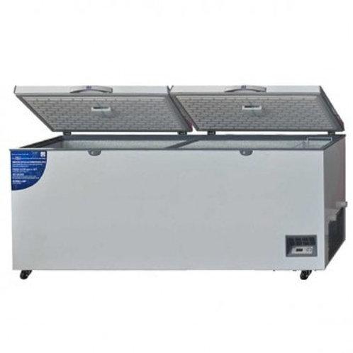 Freezer Gea AB-900X
