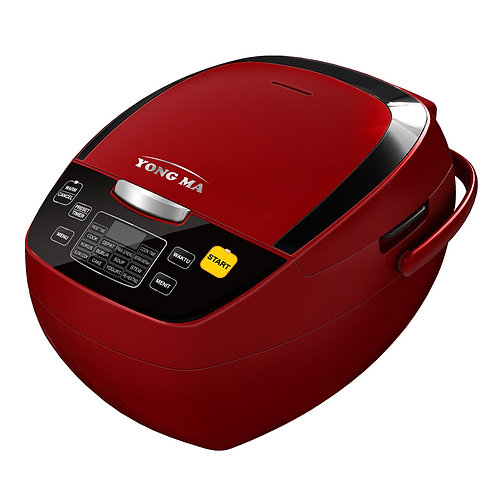 Rice Cooker Yong Ma MC 8017