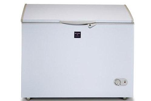 Freezer SHARP FRV-200