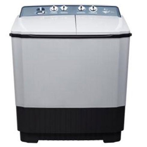 Mesin Cuci LG 16KG P-1600RT