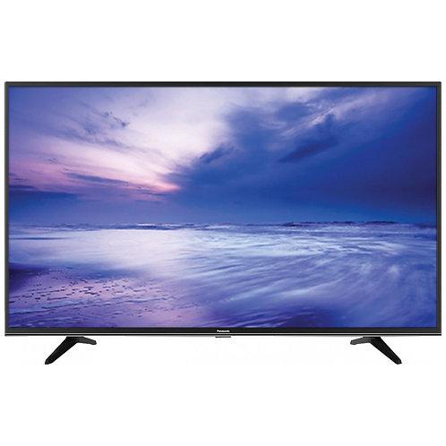 "TV LED PANASONIC 55"" TH-55G306G"