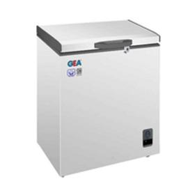 Freezer GEA AB-336-R
